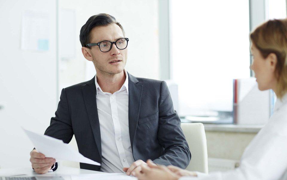 3-errori-da-non-fare-a-un-colloquio-di-lavoro