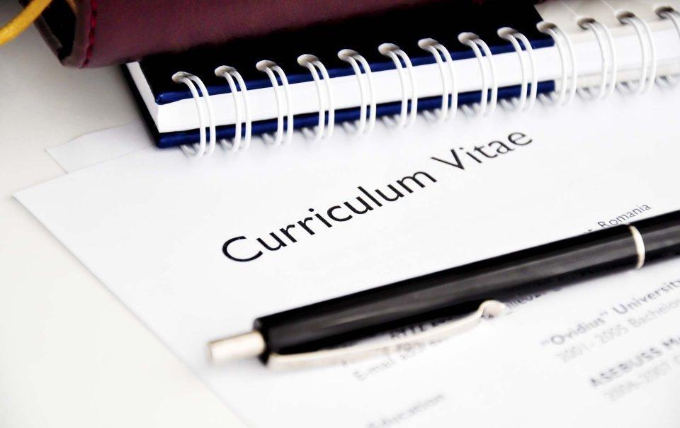 come-fare-un-curriculum-vitae-ecco-4-consigli