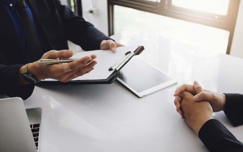 colloquio-di-lavoro-domande-da-fare-al-selezionatore