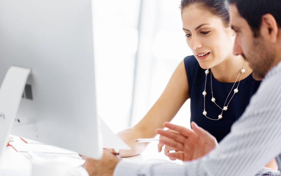 come-fare-buona-prima-impressione-colloquio-di-lavoro