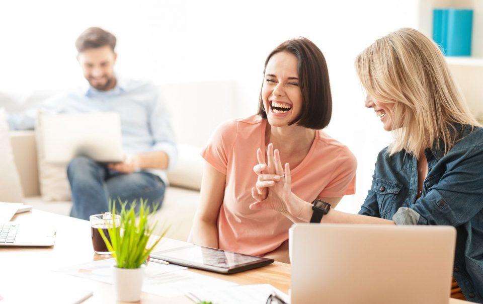 employee-engagement-di-cosa-si-tratta