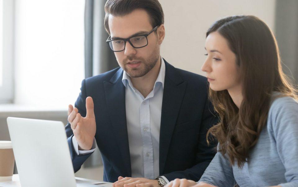 mentoring-aziendale-opportunita-e-vantaggi