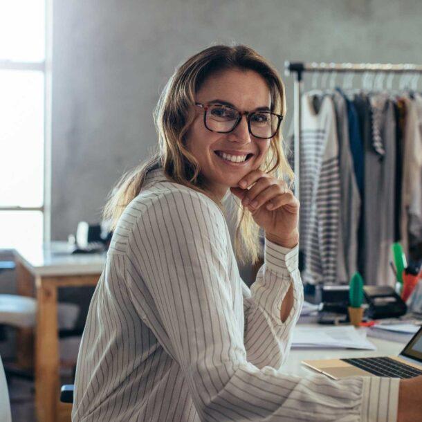 imprenditoria-femminile-agevolazioni-previste